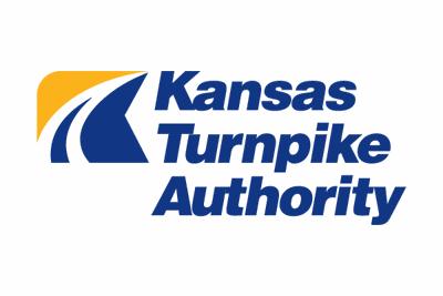 kansas turnpike authority logo.png