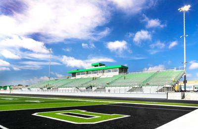 Stadium Cover (PS)_RGB.jpg (copy)