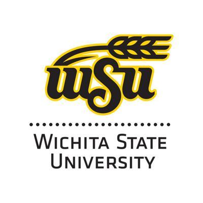 WSU Logo 1