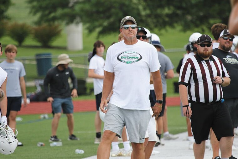 Panthers 7-on-7 2021 (2)