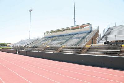 Panther Stadium_1_color.jpg