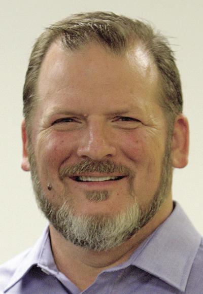 Larry Rankin