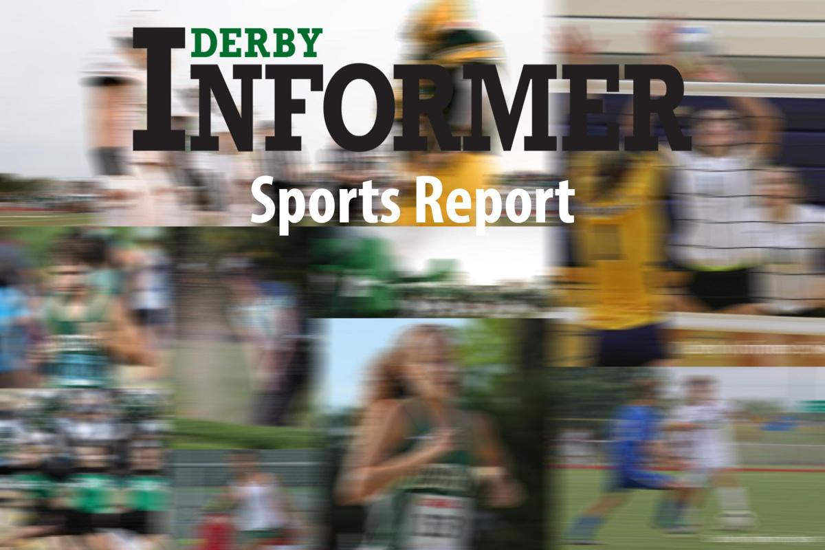 Derby Informer Sports Report