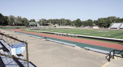 Panther Stadium