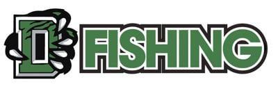 10-2-19 DHS fishing logo_color.jpg