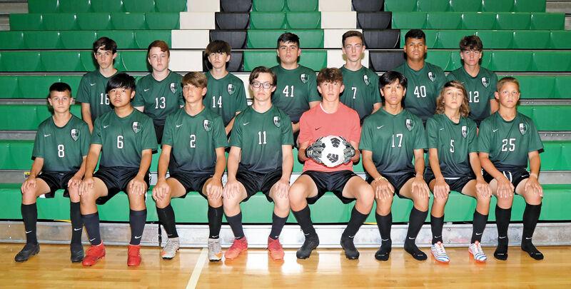 Team_Freshman Boys Soccer_color.jpg