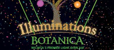 botanica illuminations.png