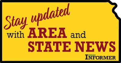 Area-State_1200x628_SocialMedia_2-14-19.jpg