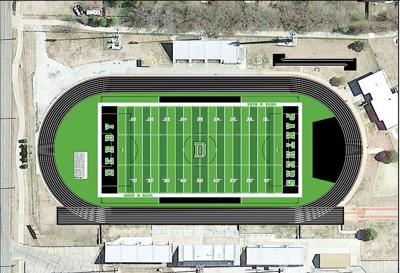 Bond Athletic Projects 1_color.jpg