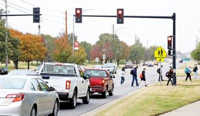 10-30-19 DHS Crosswalk 2_color.jpg