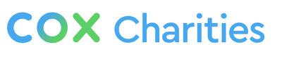 Cox Charities Logo_Med.png