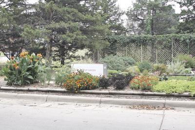 Botanica - Wichita Gardens