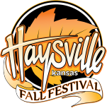 haysville_fall_festival_logo_small.png
