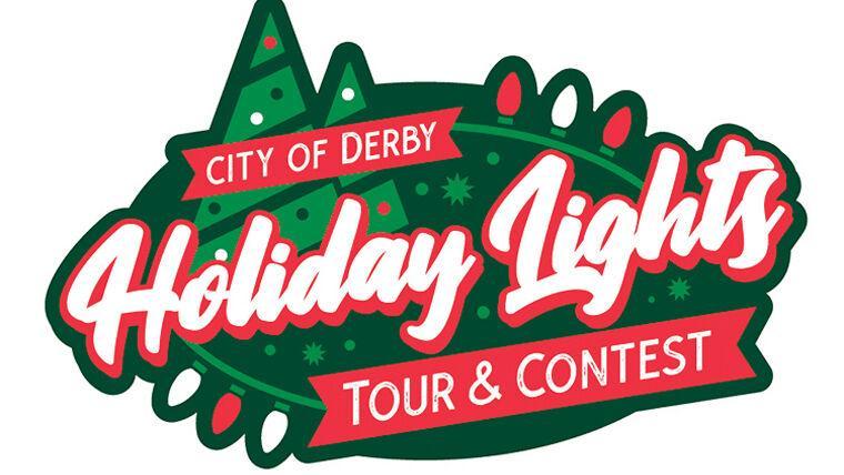 Christmas activities abound around Derby