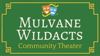 Mulvane Wildacts Logo_color.jpg