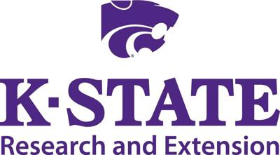 k-state research and extension.jpg