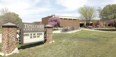 Tanglewood Elementary_color.jpg