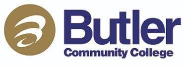 butler community college logo.jpg