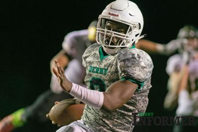Derby_Football_9-20-19_-779 copy.jpg