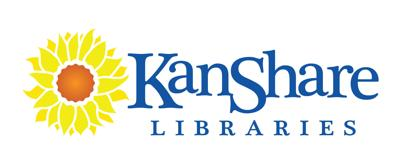 KanShare Libraries