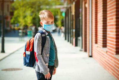 Boy in covid mask at school_SS_orig.jpg