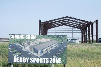 Derby Sports Zone update (1)