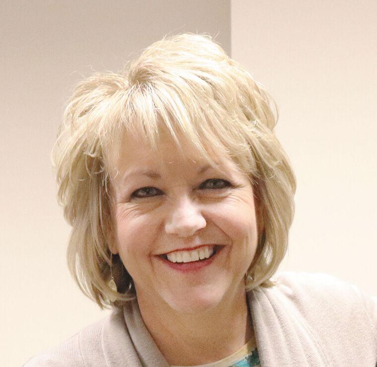 Debbie Williams MUG