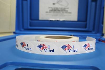 I voted roll of stickers.jpg