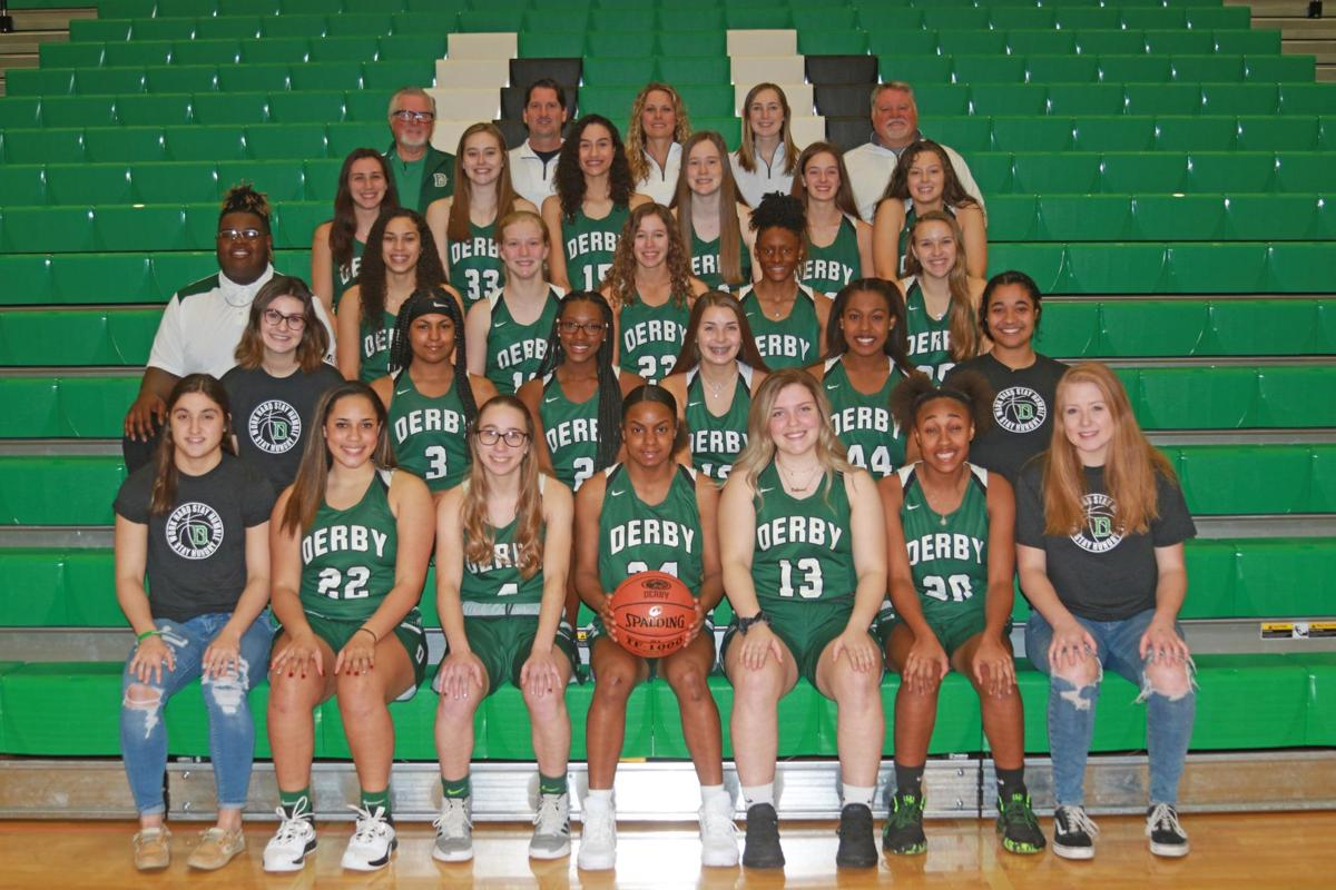 V-JV GIRLS BB #1.jpg