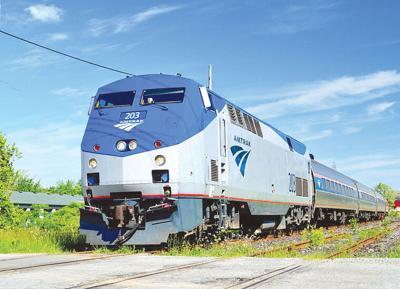 Passenger Rail_color.jpg