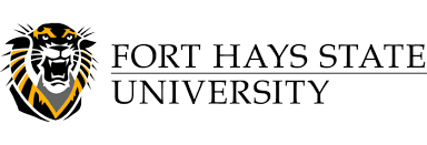 Derby residents make Fort Hays Dean's Honor Roll | Derby News |  derbyinformer.com