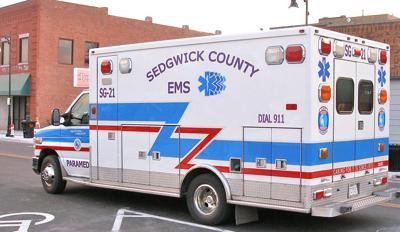 EMS (copy)
