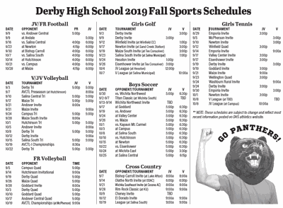 Fall Sports Preview 2019 PG 31