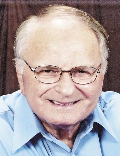 John Joseph Jenkins