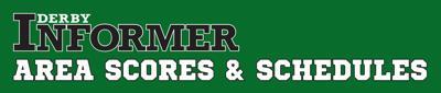 Derby Informer Sports Report: Area Scores & Schedules