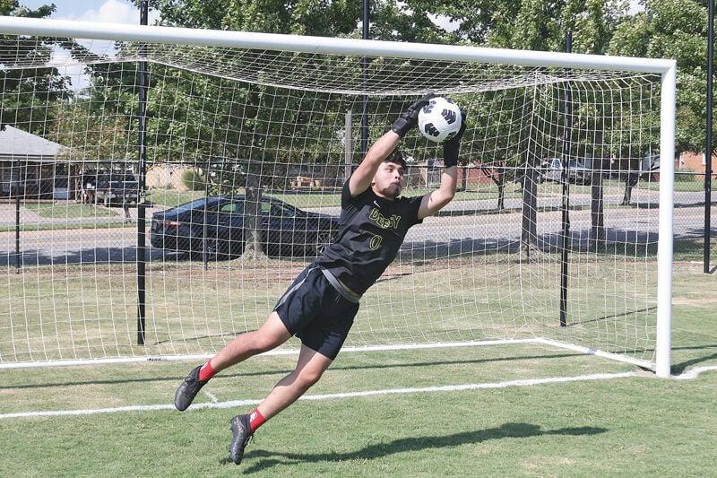 Boys soccer FSP 2021 (2)
