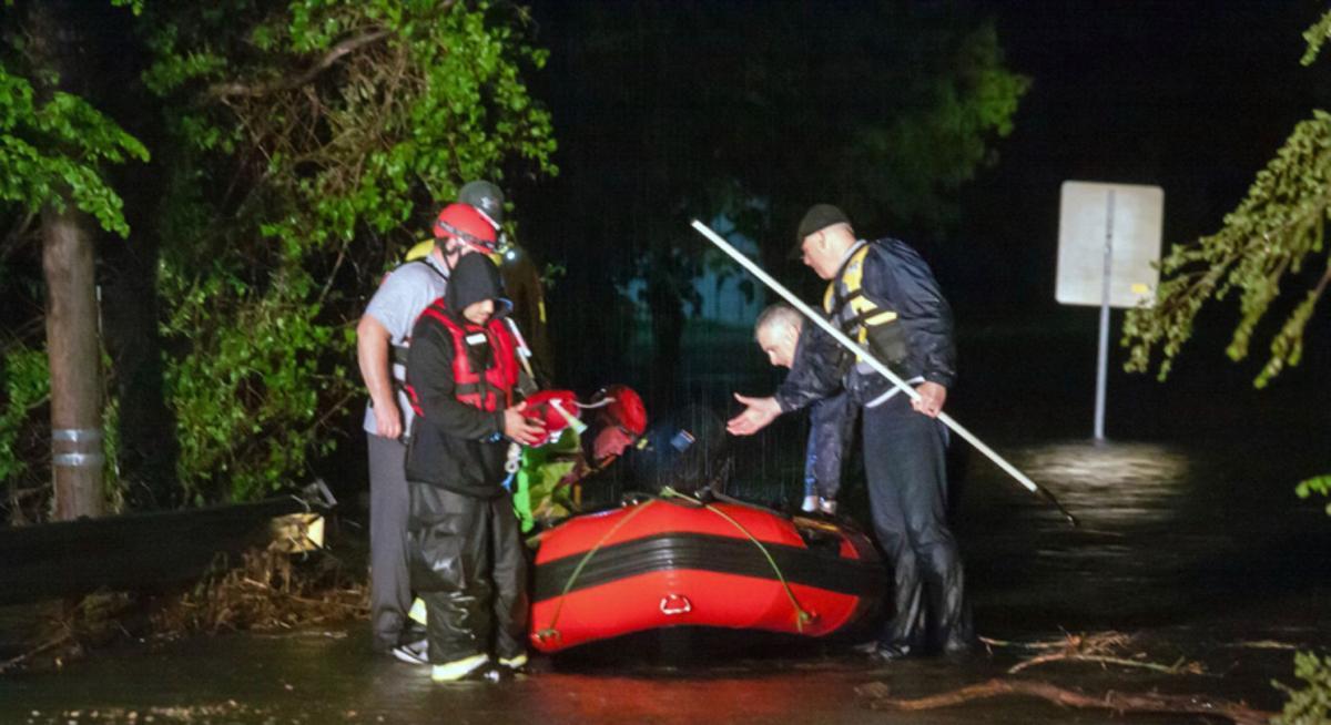 5-7-19 Flooding.jpg