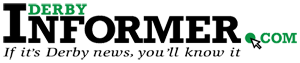 DerbyInformer.com - Coupons, Deals & Offers