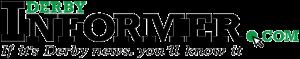 DerbyInformer.com - Classifieds