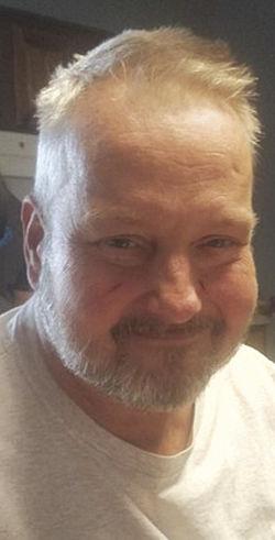Jeffrey C. Schwien