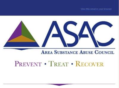 ASAC office welcomes new director to region
