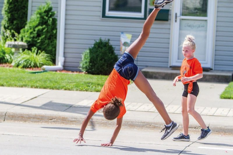 gymnastics girl.jpg