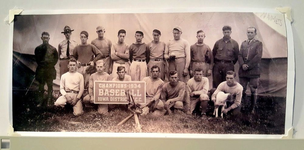 Leo Croce - CCC Baseball Champion Team Photo-2.jpg