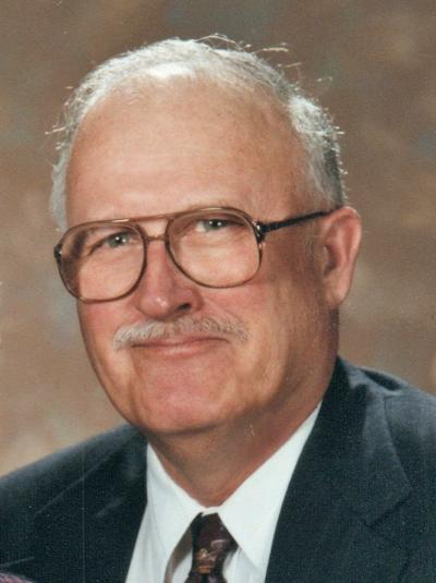 John Riedesel