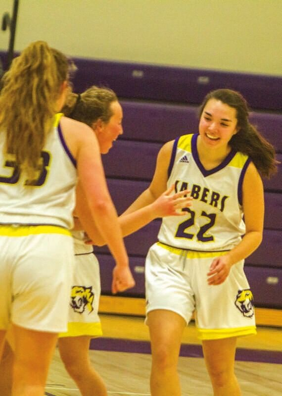 grace getting congratulated after threes.jpg