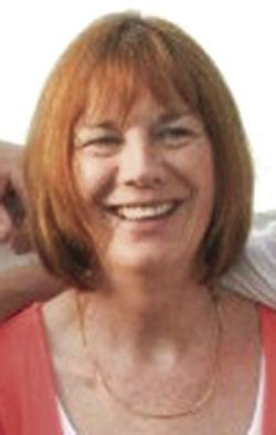 Kathy Ann Skeffington
