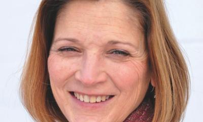 Nancy Mayfield