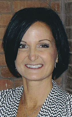 Angela Marie Reemtsma