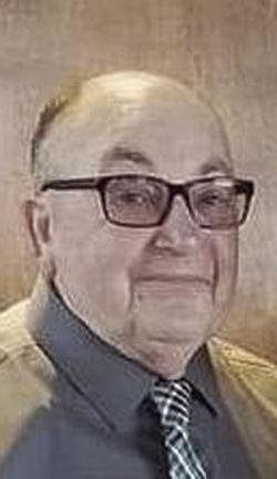 Robert Ohnemus