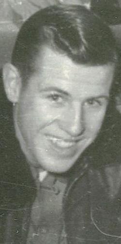 Eugene Maxwell Meyer